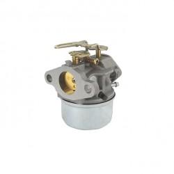 Carburateur TECUMSEH 640084 - 640084A - 640084B - 640100A - 632107 - 632107A pour modèles HS40 - HSK50 - HSSK50 - HS50 - LH1955A
