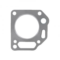 Joint de culasse HONDA 12251-ZE8-000 - 12251-ZE8-010 - 12251-ZE8-020 modèle GXV270K1