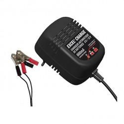 Chargeur de batterie XL600 - Excel - 6V/12V - 600 mA