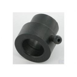 Bague de roue pour MTD 741-0706 - 7410706