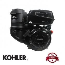 Moteur complet KOHLER 277cc Command Pro CH395