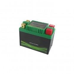 Batterie 12V 12A/H - TASHIMA