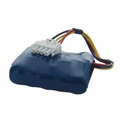 Batterie 18V 2,25A AL-KO 440454 pour robot tondeuse