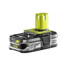 Batterie 18V 1,5A/H RYOBI 5133001965 - RB18L15G