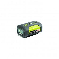 Batterie 36V 4A/H - RYOBI 5133002331 - BPL3640D