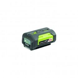 Batterie 36V 5A/H RYOBI 5133002331 - BPL3640D