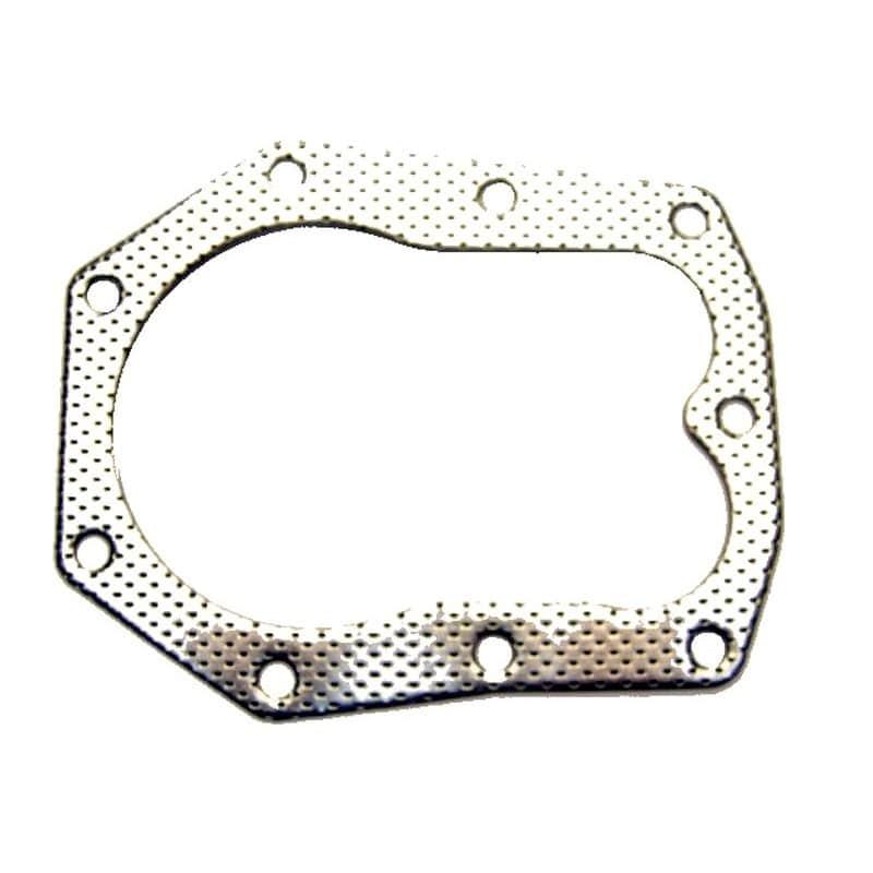 Joint de culasse pour Briggs/&Stratton MOTEUR 28d707