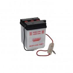 Batterie 6N42A4 + à droite