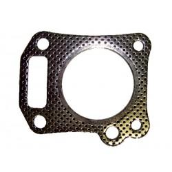 Joint de culasse Honda 12251-ZE0-000