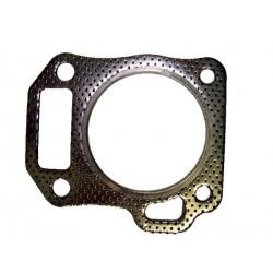Joint de culasse Honda 12251-ZE1-800