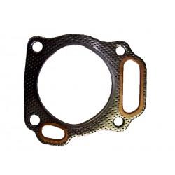 Joint de culasse Honda 12251-ZE3-W00