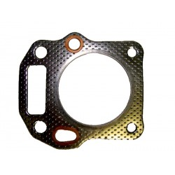 Joint de culasse Honda 12251-ZE6-000