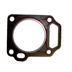 Joint de culasse Honda 12251-ZH9-000
