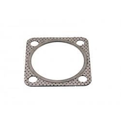 Joint de culasse Robin 1071510101 / 1071510111