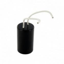 Condensateur pour affûteuse OZAKI XLP950