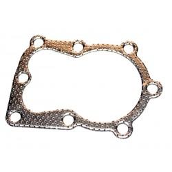 Joint de culasse Tecumseh / Tecnamotor 29953C / 2962.0015