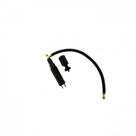 Kit hydraulique K00200319 pour affûteuse TECOMEC SUPER Jolly (depuis 2011)