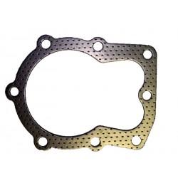 Joint de culasse Tecumseh / Tecnamotor 33554A / 36443