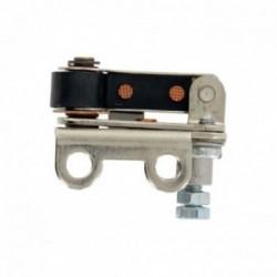 Rupteur INTERMOTOR - LOMBARDINI 70-5040-006