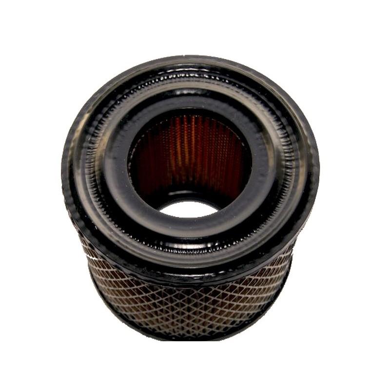 filtre air briggs et stratton 393957 390930 piece d tach e. Black Bedroom Furniture Sets. Home Design Ideas