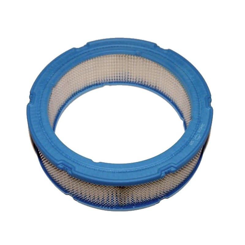 filtre air briggs et stratton 394018 392642 42 piece d tach e. Black Bedroom Furniture Sets. Home Design Ideas