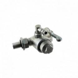 Robinet à essence M10 x 1,0mm ROBIN 064 20042 00