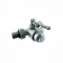 Robinet à essence M12 x 1,0mm ROBIN 064 20064 00