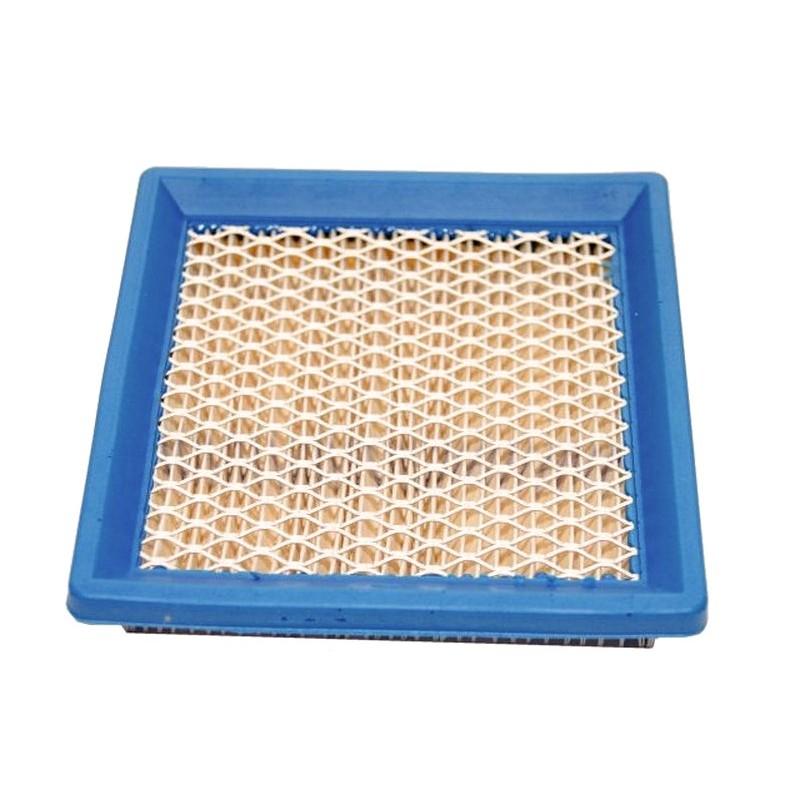 Filtre air briggs et stratton 399877 piece d tach e - Filtre a air briggs et stratton ...