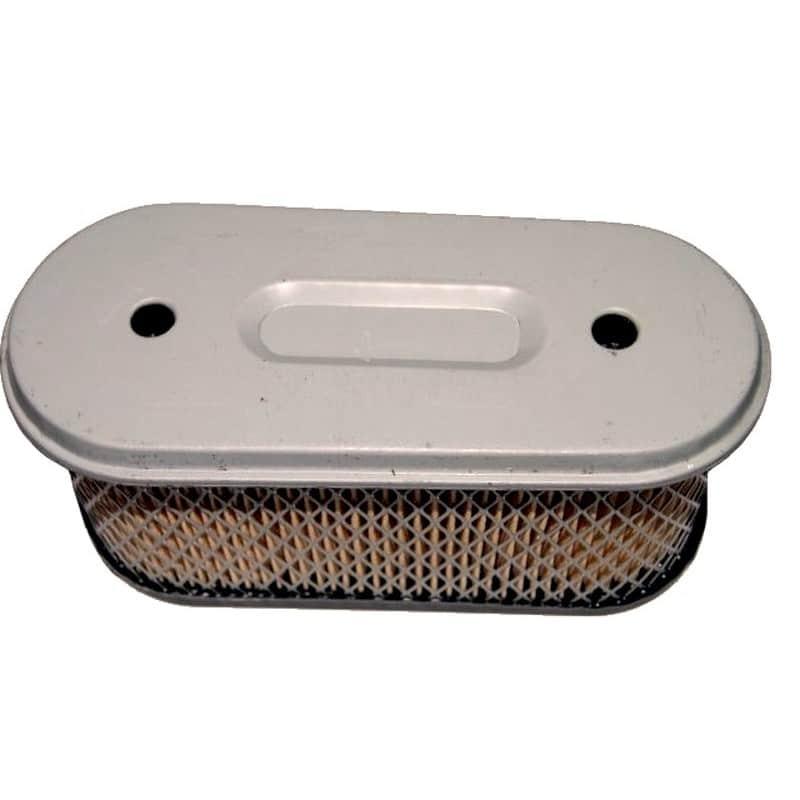 Filtre air briggs et stratton 491021 piece d tach e - Piece detachee tondeuse briggs et stratton ...