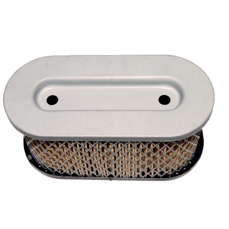 Filtre air briggs et stratton 491950 piece d tach e - Piece detachee tondeuse briggs et stratton ...