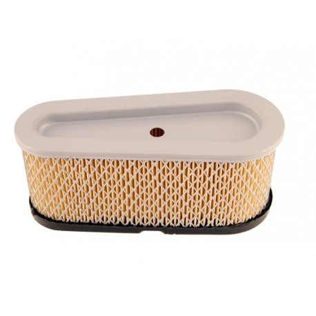 filtre air briggs et stratton 496894 493909 496894s piece d tach e. Black Bedroom Furniture Sets. Home Design Ideas