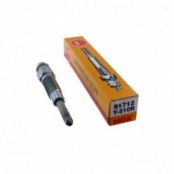 Bougie NGK Y-510R - ISEKI 628 141 00230 A - 62814100230A