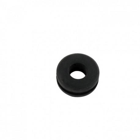 Passe-fil UNIVERSEL diamètre 12/30 mm