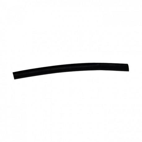 Gaine thermorétractable AMBROGIO - WIPER diamètre 6,4 - 3,2 mm