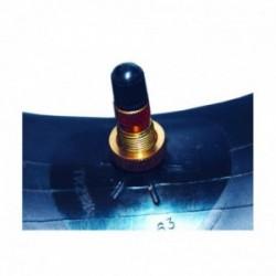 Chambre à air / eau SHAK 500 x 10 Valve droite