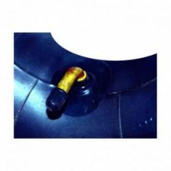 Chambre à air SHAK 500-10 Valve coudée