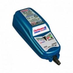 Chargeur de batterie TECMATE 6 et 12V / 7,5 à 120Ah
