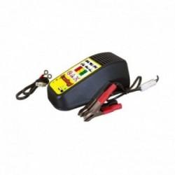 Chargeur de batterie TECMATE 12V / 0,9A