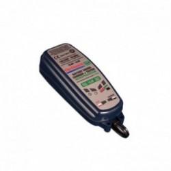 Chargeur de batterie TECMATE lithium 12V / 2 à 30Ah