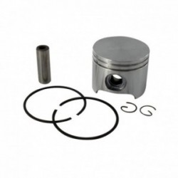 Piston complet PARTNER modèle K650