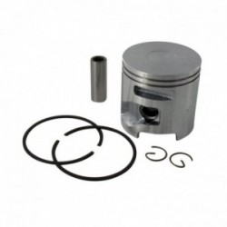 Piston complet PARTNER modèle K750
