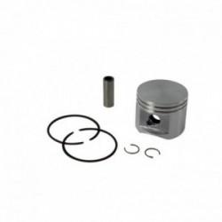 Piston complet STIHL modèle FR350 - FR450 - FR480 - FR480C - FS400 - FS450 - FS480 - SP400 - SP450 - SP451 et SP481