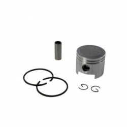 Piston complet KAWASAKI modèle TH43