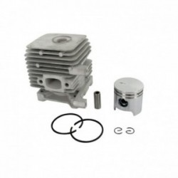 Cylindrée complète STIHL 4140-020-1202 - 41400201202