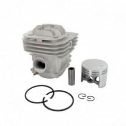 Cylindrée complète OLEO-MAC 50012095B
