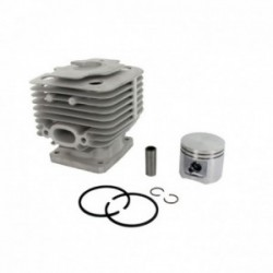 Cylindrée complète STIHL 4128-020-1201 - 41280201201