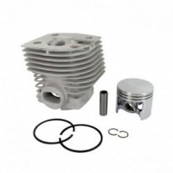Cylindrée complète STIHL 4116-020-1215 - 41160201215