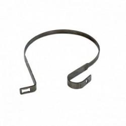 Bande de frein pour disque de friction SHINDAIWA C328-000010 - 52142-00770 - C328000010 - 5214200770