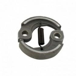 Embrayage centrifuge KAWASAKI 13081-2194 - 13081-2220 - 130812194 - 130812220