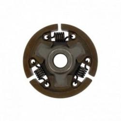 Embrayage STIHL 1119-160-2000 - 11191602000